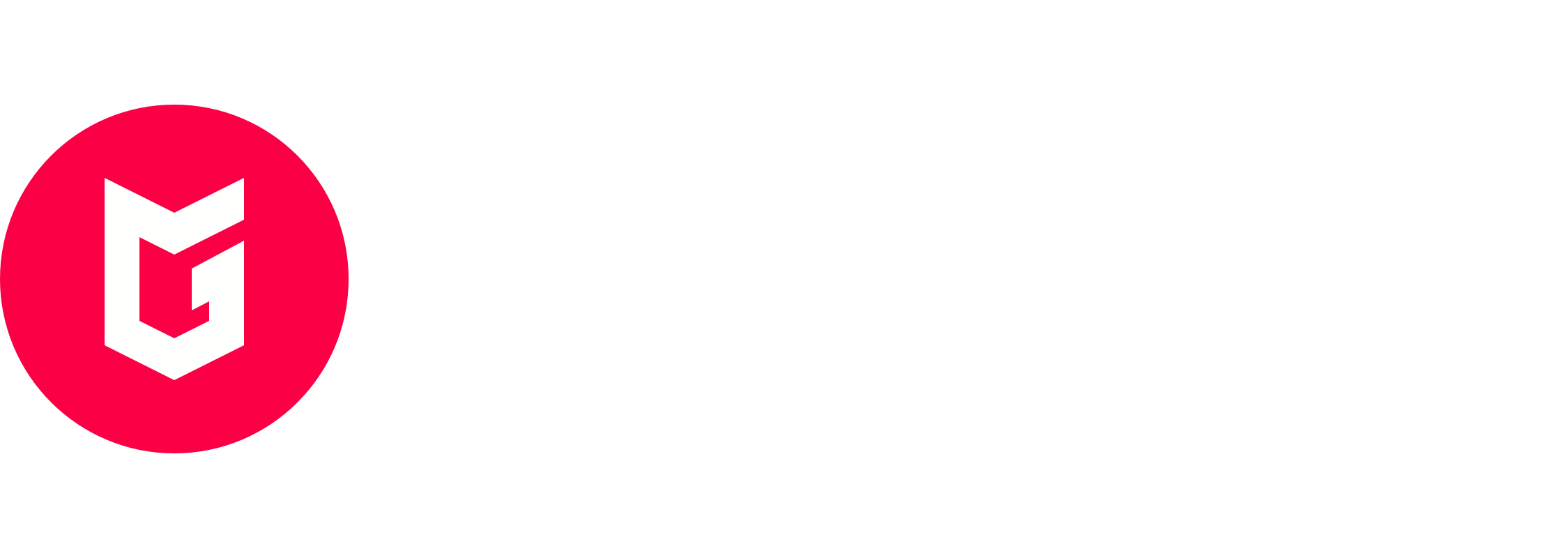 Gym Plan logo